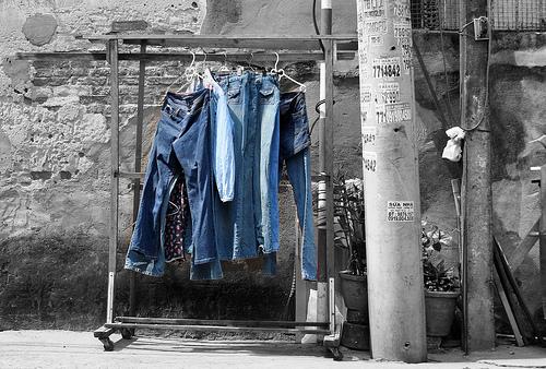 blue jeans terminalnomadphotograhy