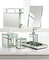mirrors on sale