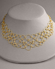 roberto coin necklace new york bargains