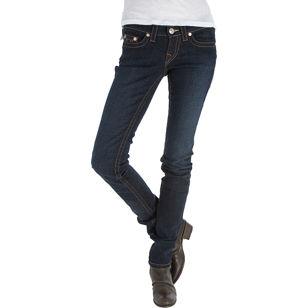 stella skinny jeans