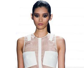 5 Spring 2014 Trends to Try