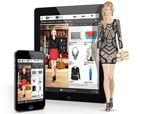 6 Free iPhone Fashion Apps to Download Now