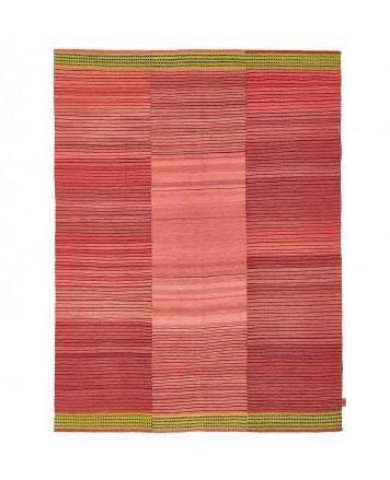 Carpets 187 New York Bargains