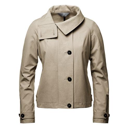 AETHER-End-of-Season-Sale Vista Jacket