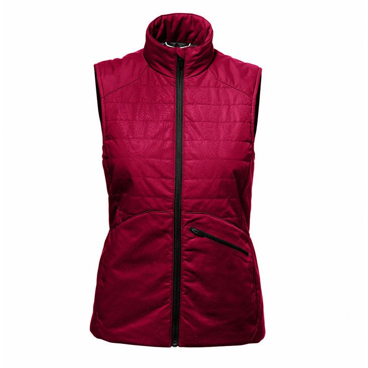 AETHER-End-of-Season-Sale W Trace Vest