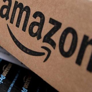 Amazon has a luxury problem