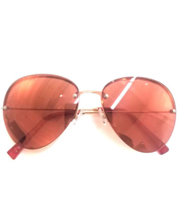 ed2213cb5bc0 Sunglasses » New York Bargains