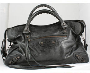 8 Iconic Bags And What They Say About The Owner- Part One