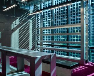 Balenciaga Opens Store in Miami Design District Today