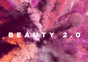 Introducing Beauty 2.0