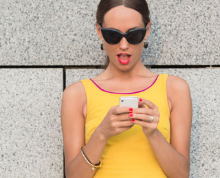 Being Beautiful And Smart Is Easy With These Three Apps