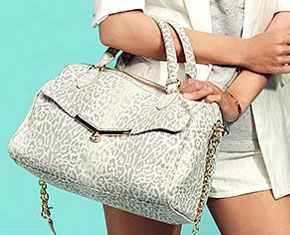 Don't Miss Sample Sales From Botkier, Diesel, Tibi, Tracy Reese, and Christian Siriano