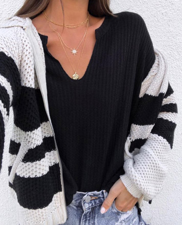 Trend Fashion Movie star Style Types post thumbnail image