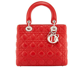 8 Iconic Bags And What They Say About The Owner- Part Two