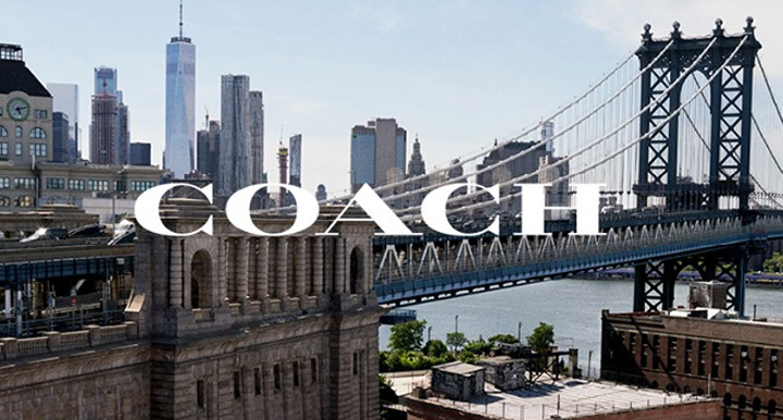 About Coach