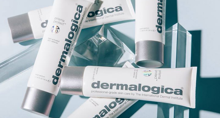 About Dermalogica