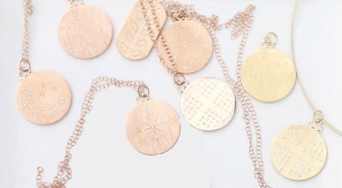 About Devon Woodhill Fine Jewelry