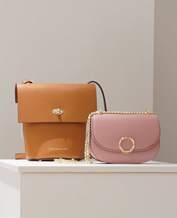Nyc Vegan Handbags New York Sample