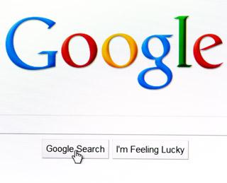 Google planning to