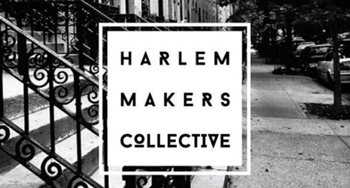 About Harlem Makers Collective
