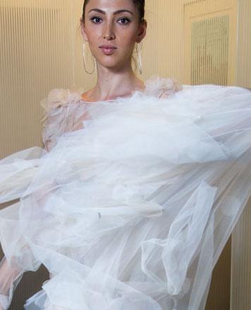 Sample Sale Wedding Dresses Nyc 41 Simple Inbal Dror Bridal Sample