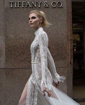 Sample Sale Wedding Dresses Nyc 15 Fancy Inbal Dror Bridal Sample