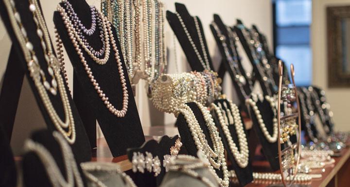 About KJK Jewelry