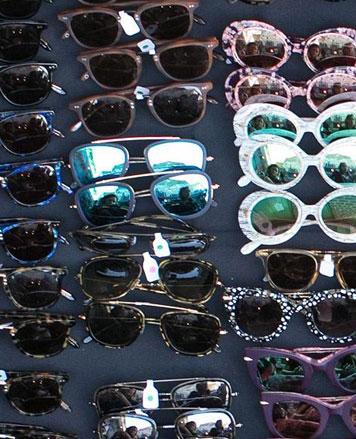 78ebf8b814c KREWE Eyewear New York Sample Sale - TheStylishCity.com