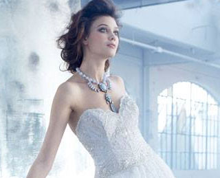 Don't Miss Sample Sales From Kleinfeld Bridal, Rent the Runway and Paul Smith