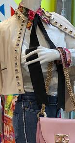 Luxury Designer Sale at Luxe Accessx