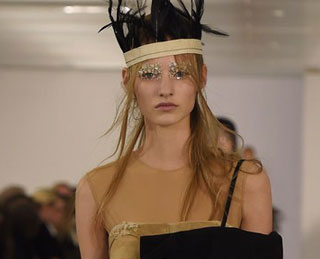 Stylish Comeback: The Five Things We Should Learn From Galliano's Scandal
