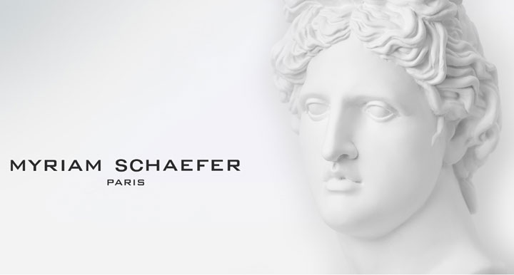 About Myriam Schaefer