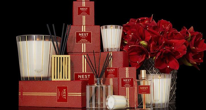 About NEST Fragrances