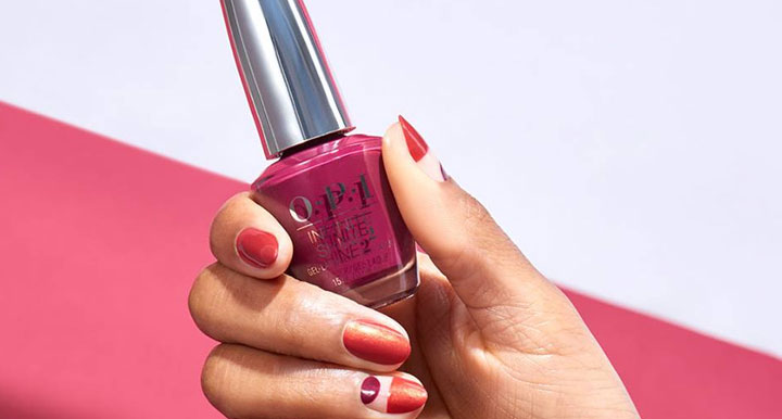 About OPI