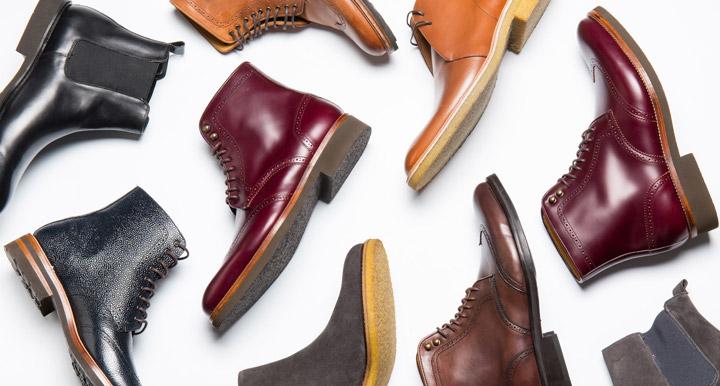 About Qüero Shoes