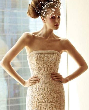 Sample Sale Wedding Dresses Nyc 20 Stunning Randi Rahm Bridal Sample