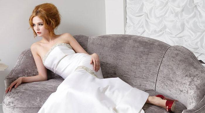 Sample Sale Wedding Dresses Nyc 47 Spectacular Randi Rahm Bridal Sample
