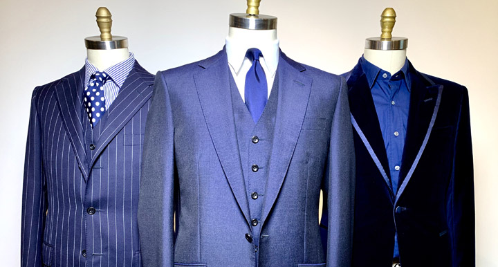About Reeves Bespoke
