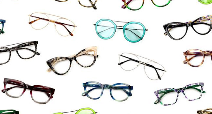 About SEE Eyewear