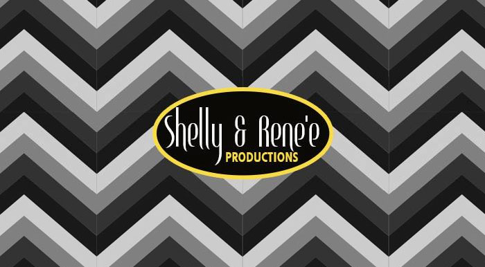 About Shelly and Renee