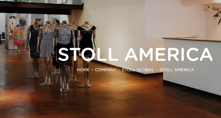 About Stoll America
