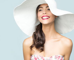 5 Must-Have Summer Accessories Inspired By The Kentucky Derby