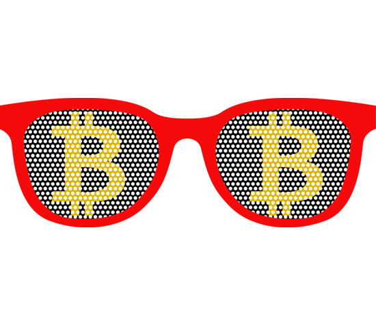 Why the Word Crypto Is Creeping Into Fashion – Part I