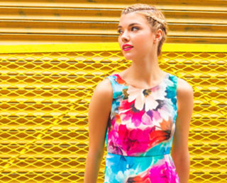 Don't Miss Sample Sales From Yumi Kim, BaubleBar, Katherine Hooker, and Samantha Pleet