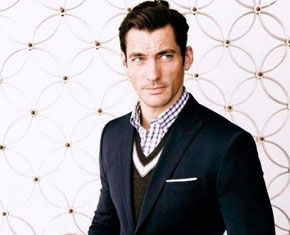 Checklist: The 7 Essentials in a Man's Wardrobe