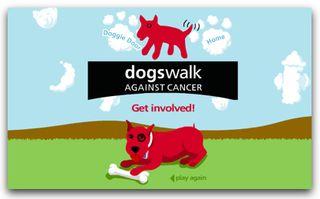 dogswalk.jpg