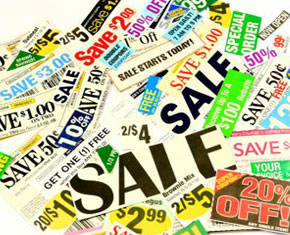 Green Monday: To Shop or Not to Shop?