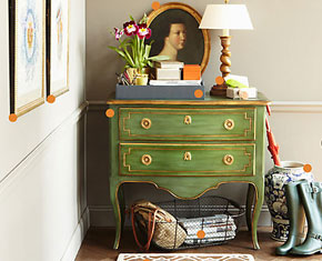 Stop Paying Full Price! Home Decor the Right (Cheap) Way