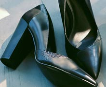 1,000 Shoes. 1,000 New Prices. Online Sample Sale @ Ruelala.com