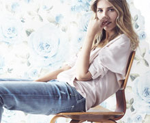 7 For All Mankind Online Sample Sale @ Ruelala.com